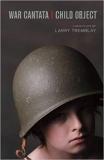 War Cantata | Child Object