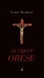 Coda-Christ-2.indd